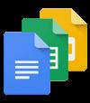 GoogleSuite_Logo-e1570053960561