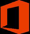 Microsoft_Office_logo-e1570053468354